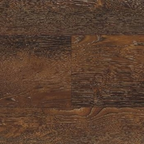 Karndean Van Gogh Burnished Cypress