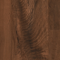 Karndean Van Gogh Plank Christchurch Oak