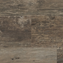 Karndean Van Gogh Reclaimed Redwood
