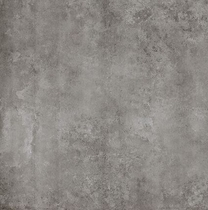 Ker Ceramiche Alt Concrete Night 24 x 24