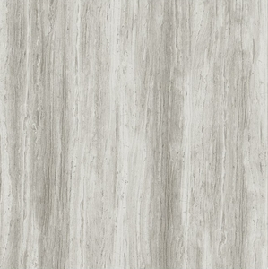 Ker Ceramiche Coto Travertini Dark 24 x 24