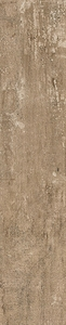 Ker Ceramiche Weathered Pine 6 x 36