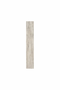 Ker Ceramiche Weathered Wood Smoke 6 x 36