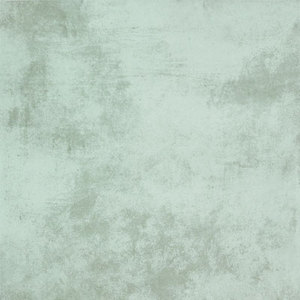 "Kertiles Arizona Gris 24"" x 24"" Glazed Porcelain"