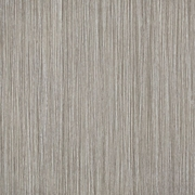 "Kertiles Bambu Fabrique Dark 12"" x 24"""