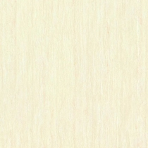 "Kertiles Manhattan Bianco 24"" x 48"" Porcelain Tile"