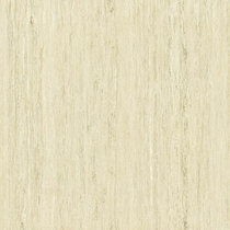 "Kertiles Manhattan Noce 24"" x 48"" Porcelain Tile"