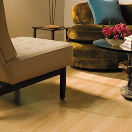 Quick Step Classic Laminate Flooring Sale