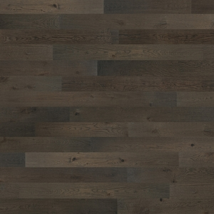 Lauzon Estate New Castle Herringbone