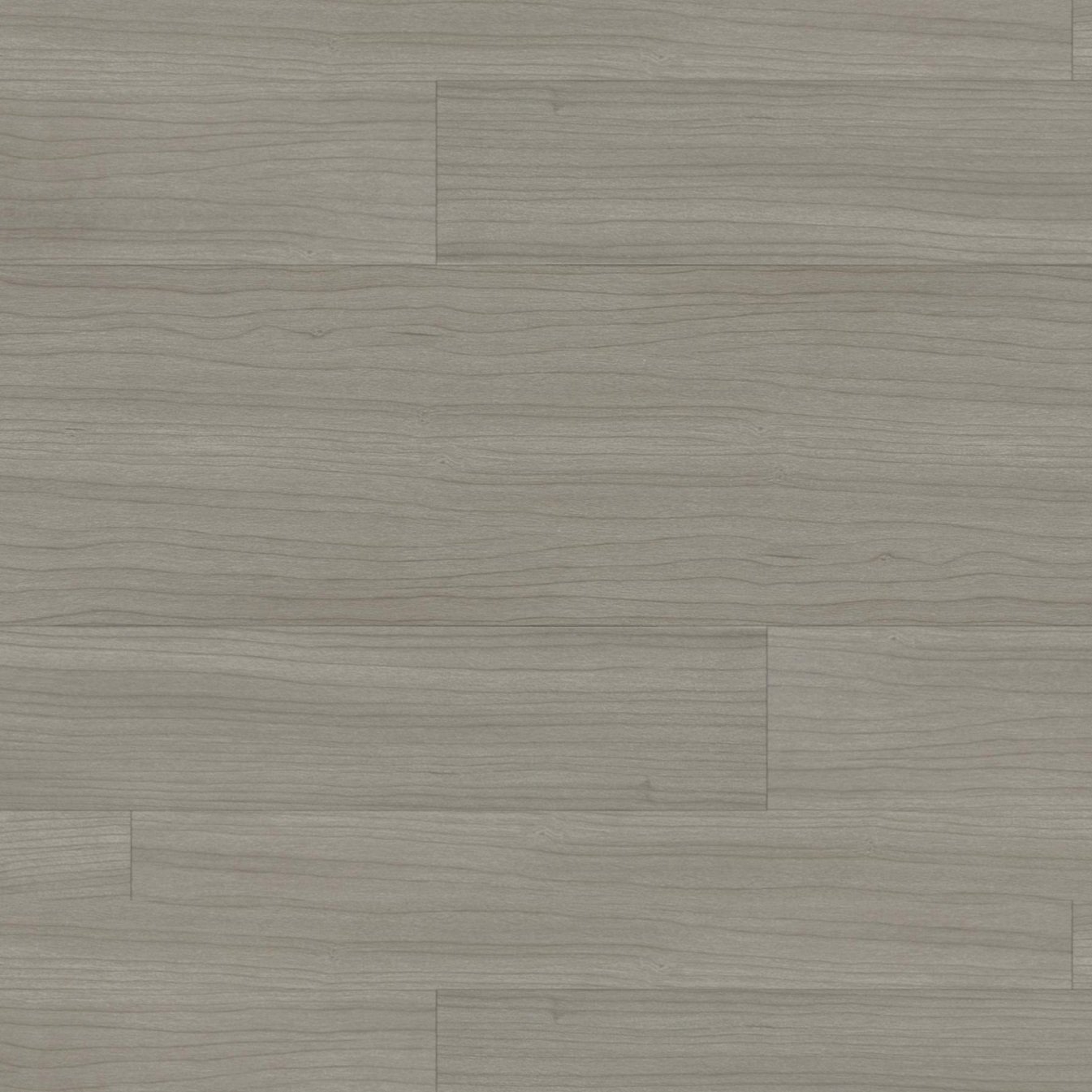 Lauzon Line Art Hard Maple Travertine 5 3 16 Engineered