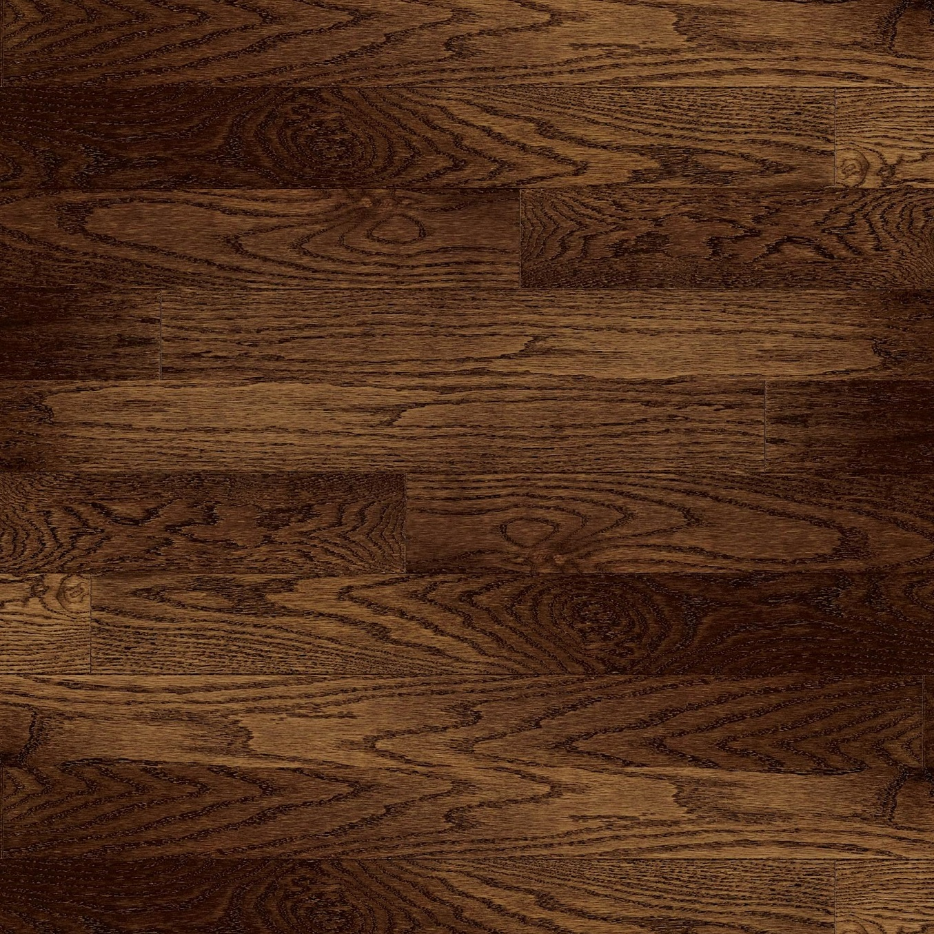 Lauzon Memoire Antique Cigarillo Red Oak 3 1 4 Quot Hardwood