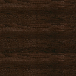 Lauzon Red Oak Arabica Solid 3-1/4""