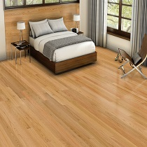 Lauzon Red Oak Engineered