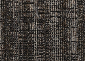 Lees By The Book Distinctive Carpet Tile