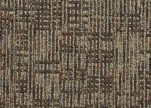 Lees By The Book Outstanding Carpet Tile