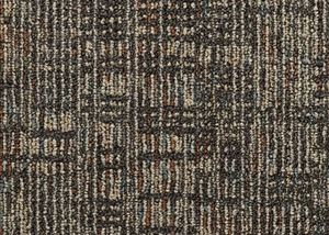 Lees By The Book Prominant Carpet Tile