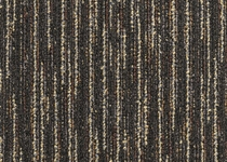 Mohawk  High Marks Distinctive Carpet Tile