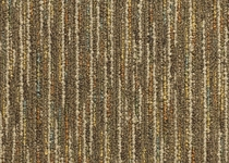 Mohawk  High Marks Outstanding Carpet Tile