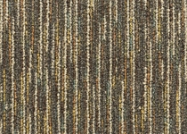 Mohawk High Marks Prominent Carpet Tile