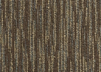Mohawk  High Marks Striking Carpet Tile