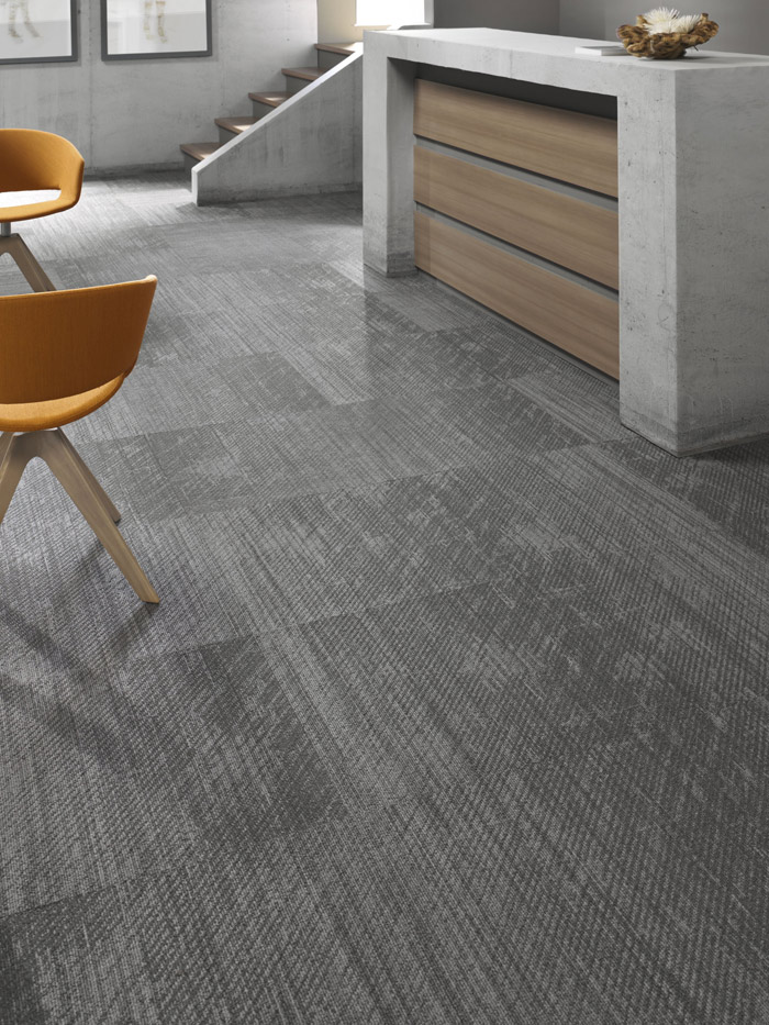 Mohawk Jean Carpet Tile