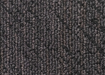 Mohawk Jean Easy Carpet Tile