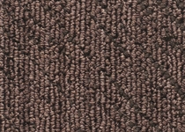 Mohawk Jean Loose Carpet Tile