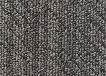 Mohawk Jean Low Rise Carpet Tile