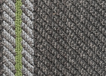 Mohawk Selvedge Low Rise Carpet Tile