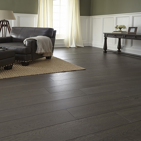 Lm flooring bentley hardwood for Casa classica collection laminate flooring