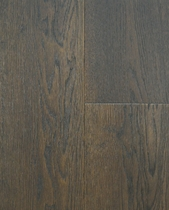 LM Flooring Bentley Coffee Brown