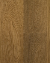LM Flooring Bentley Smoked Oak
