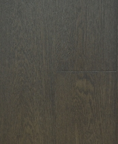 LM Flooring Bentley Weathered Stone