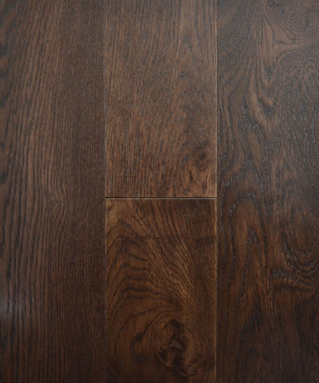 Lm Flooring Center Street Mocha Hardwood Flooring