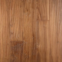 LM Flooring Gevaldo HS American Walnut Natural