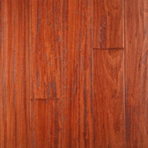 LM Flooring Gevaldo HS Brazilian Cherry Natural