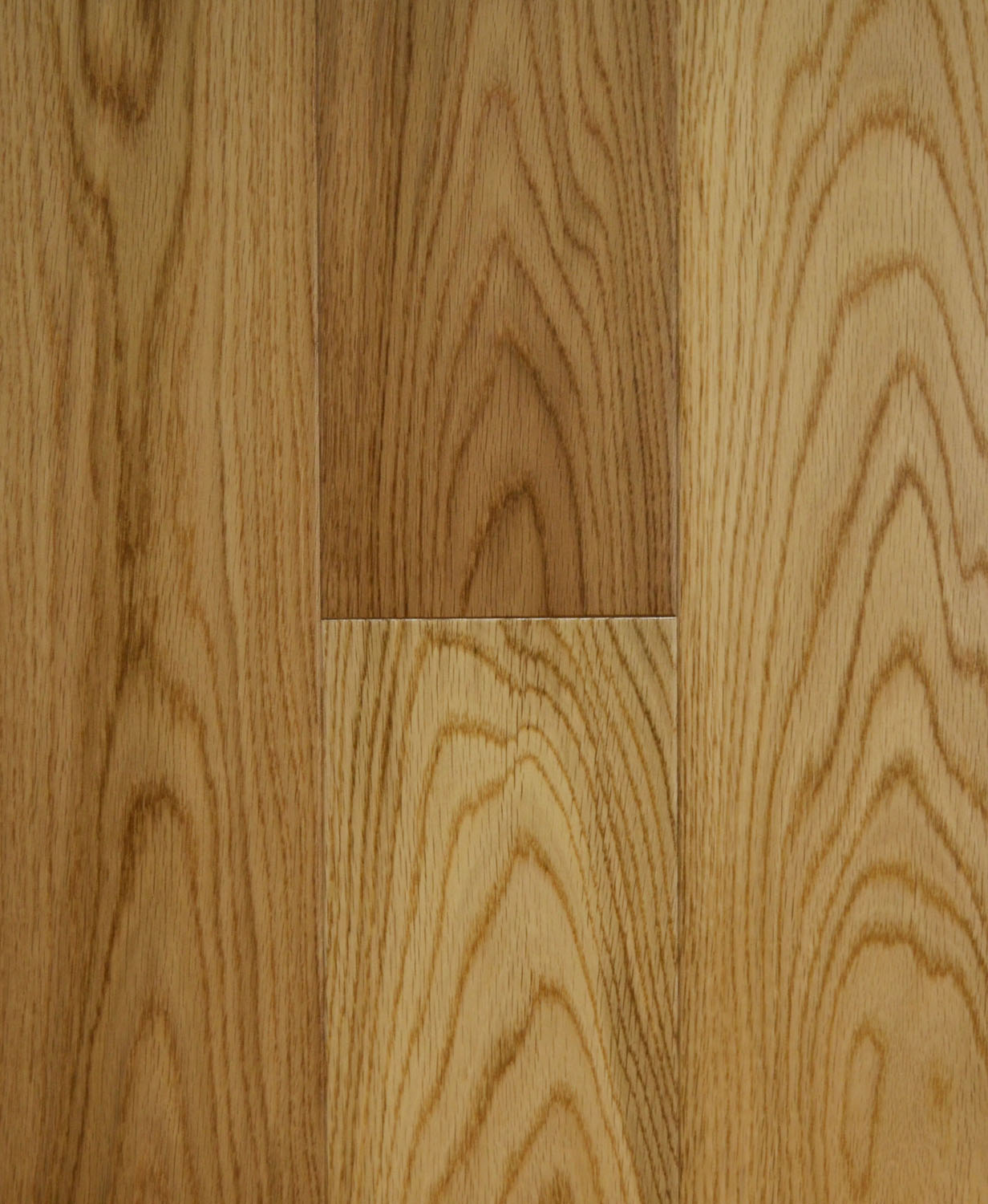 Lm flooring gevaldo natural white oak hardwood flooring 3 for Natural oak wood flooring