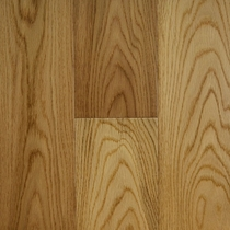 LM  Flooring Gevaldo Natural White Oak Hardwood 3""