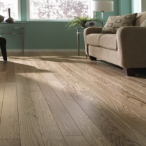 LM Flooring Kendall