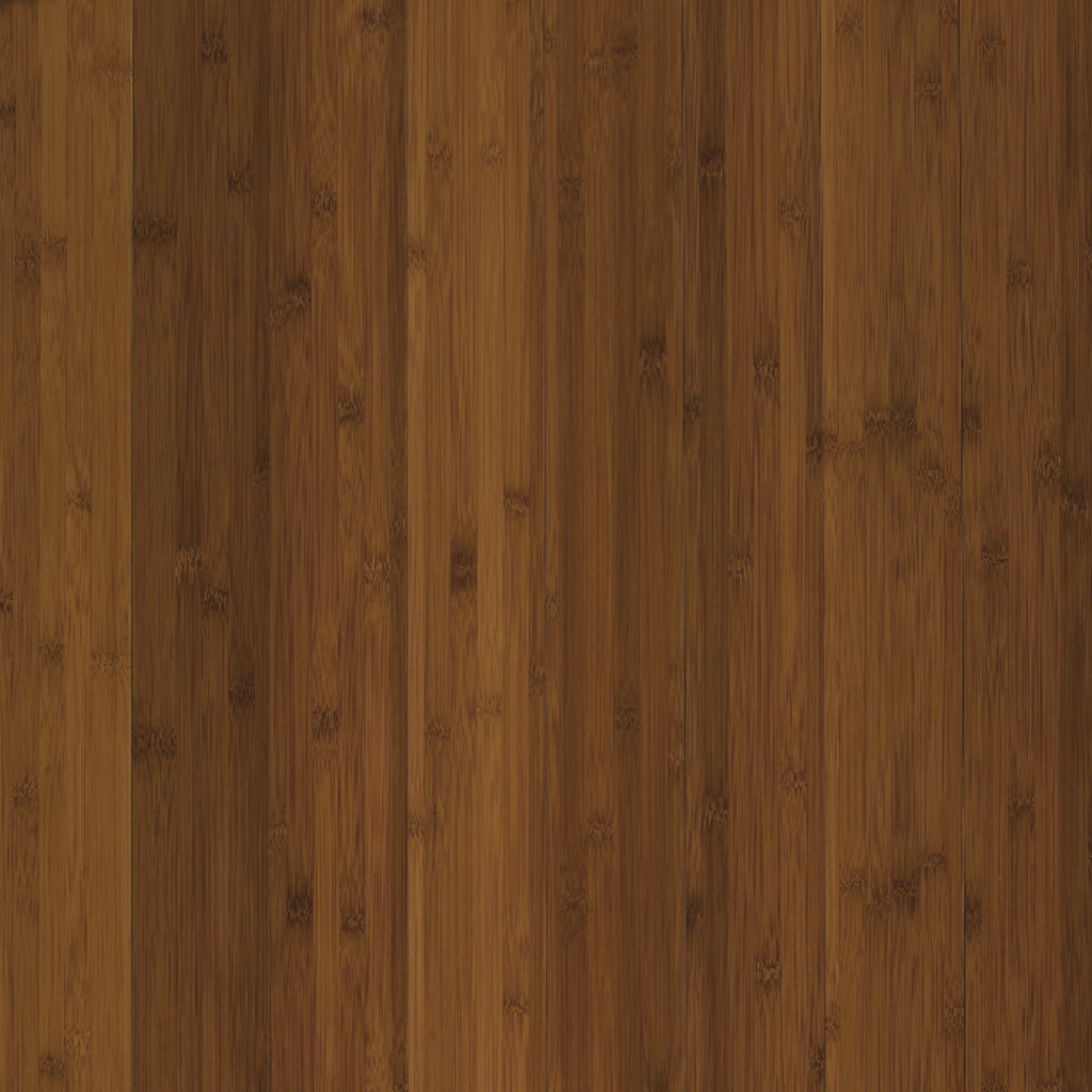 lm flooring kendall carbonized vertical 5