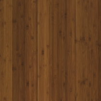 LM Flooring Kendall Carbonized Vertical 5""