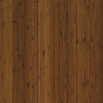 LM Flooring Kendall Carbonized Horizontal 5""