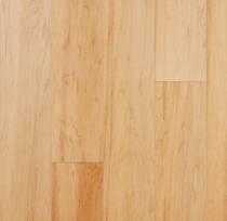 LM Flooring Kendall Country Maple 3""