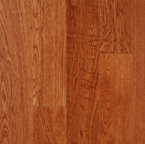 LM Flooring Kendall Honeytone 5""