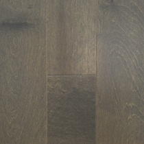 """LM Flooring Kendall Charcoal 5"""""""