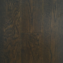 LM Flooring Kendall Twilight White Oak