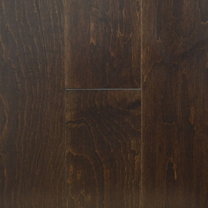 LM Flooring Kendall Twilight 5""