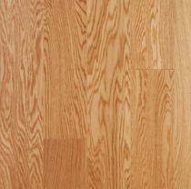 LM Flooring Kendall Natural Oak 5""