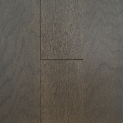 """LM Flooring Kendall Weathered Stone 5"""""""