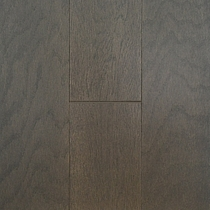 LM Flooring Kendall Weathered Stone 5""